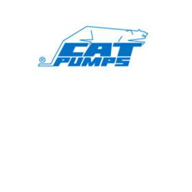 CAT PUMPS®