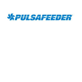 PULSAFEEDER® PUMPS